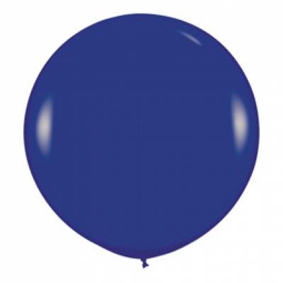 Синий шар-гигант