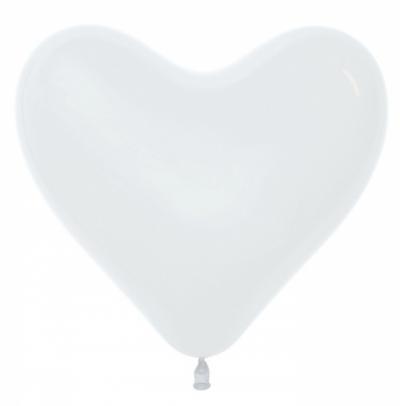 Сердечки (Ассорти)