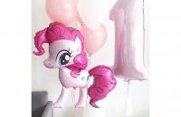 Пони Пинки Пай